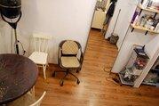 Срочно продается интересная современная однокомнатная квартира - Фото 2