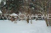Уютный дом под ключ - Фото 2