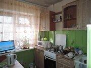 Продажа 2ком квартиры в г. Серпухов ул. Космонавтов 15б - Фото 3