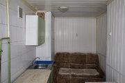 Продается 1-комнатная квартира на Нефтестрое. - Фото 4