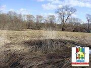 Продается земельный участок 25 соток знп лпх в д. Ольховик Талдомского - Фото 4
