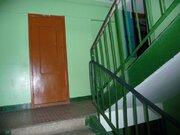 Однокомнатная квартира в поселке Михнево Ступинского района - Фото 4