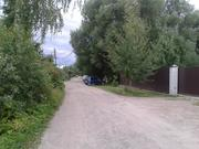Коттедж с видом на Плещеево озеро - Фото 4