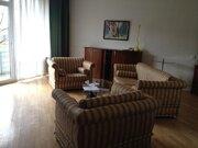 250 000 €, Продажа квартиры, Sporta iela, Купить квартиру Рига, Латвия по недорогой цене, ID объекта - 311839425 - Фото 3
