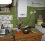 Продажа 3-х комнатной квартиры на улице Павла Левитта, дом 6 - Фото 4