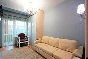 Трехкомнатная квартира в ЖК Московия - Фото 3