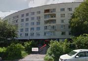 Продажа офисов ул. Ильинская