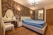 Продажа квартиры, Парголово, Улица Николая Рубцова - Фото 5