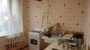 1-комн. квартира 37 кв.м. 2/4 эт. г. Карабаново Владимирская обл.