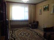 Продается 2-комнатная квартира на ул. Куйбышева, д. 36 а - Фото 3