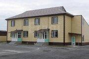 Продам 3-комн. кв. 73.3 кв.м. Ембаево, Лесная - Фото 2