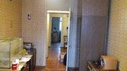 Продажа трёхкомнатной квартиры. - Фото 3