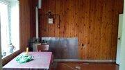 Продам кирп дом среди хвои и озер !70 км от МКАД - Фото 2