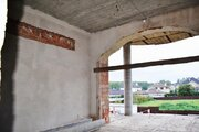 Купить дом коттедж Пучково купить дом коттедж - Фото 5
