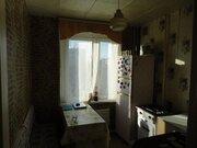Однокомнатная на Анадырском проезде - Фото 3