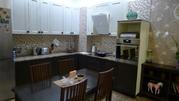 2-комнатная квартира г. Химки ЖК Берег с евроремонтом - Фото 5