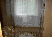 Калужская 3 Обнинск, Купить квартиру в Обнинске по недорогой цене, ID объекта - 317741530 - Фото 3