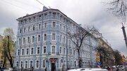 Квартира в центре Петроградки - Фото 3
