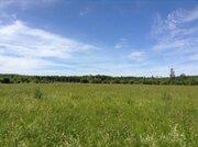 Продаю дешево участок под дачное строительство 23,3 га 100 км от МКАД - Фото 4