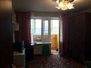 Сдается 1-я квартира - Фото 2