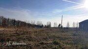 Продажа участка, Дмитриевский, Серебряно-Прудский район - Фото 3