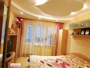 Продается 3 комнатная квартира ул.Новоселов 35 - Фото 5