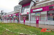 Аренда магазина 9 кв.м, рядом с м. Семеновская - Фото 2