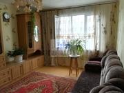 Продажа квартир ул. 60 Армии