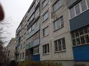 """2-комнатная квартира """"распашонка"""" по улице Энгельса - Фото 1"""