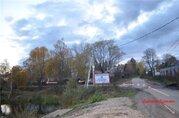 Продажа участка, Задорино, Деревня Задорино улица, Солнечногорский . - Фото 2