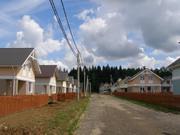 Продается коттедж 126 кв.м. по Калужскому шоссе, 34 км от МКАД - Фото 4