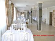 Туристический комплекс на берегу Минского моря, Готовый бизнес в Минске, ID объекта - 100051822 - Фото 5