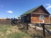 Продажа дома, Хомутово, Иркутский район, Пожарная ул.