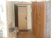 Продам 2-комнатную квартиру в городе Клин, срочно - Фото 4