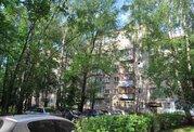 Продается коммерческая недвижимость в Подмосковье, г. Наро-Фоминск. - Фото 1