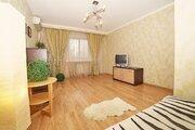 Квартира на Б. Садовой - Фото 1