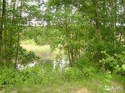 Дача на озере - Фото 5