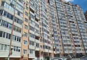 Однокомнатная квартира в 51 кв.м Обнинске, ул. Ленина, дом 209 - Фото 1