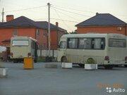 Продажа участка, Ростов-на-Дону, 2-я Ковровая - Фото 3