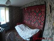 2 200 000 Руб., 3 комнатная квартира, Купить квартиру в Егорьевске по недорогой цене, ID объекта - 320971166 - Фото 6