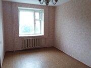 Продается 3-комнатная квартира на ул. 8 Марта, д. 21 - Фото 5