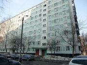 Однокомнатная Квартира рядом с м.Отрадное - Фото 1