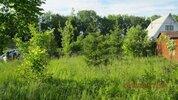 Земельный участок в г. Струнино - Фото 5
