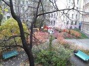 Сдам 1-к.квартиру на восстания, в мес, очень тихая. есть все!, Аренда квартир в Санкт-Петербурге, ID объекта - 323235648 - Фото 10