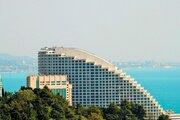 3-Комнатная 111 м2. с видом на море - Фото 1