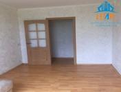 Продаётся 3-комнатная квартира в г. п. Икша, ул. Рабочая - Фото 5
