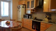 Продается 2 комнатная квартира г. Щелково ул. Заречная д. 9. - Фото 3
