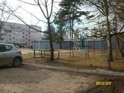 Продается 4-х комн. квартира.г. Жуков, мкр. Протва, ул Первомайская - Фото 1