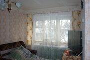 2х-комнатная квартира, р-он Красная ветка