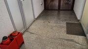 Офис 115 м2 (Воробьевы Горы) - Фото 3